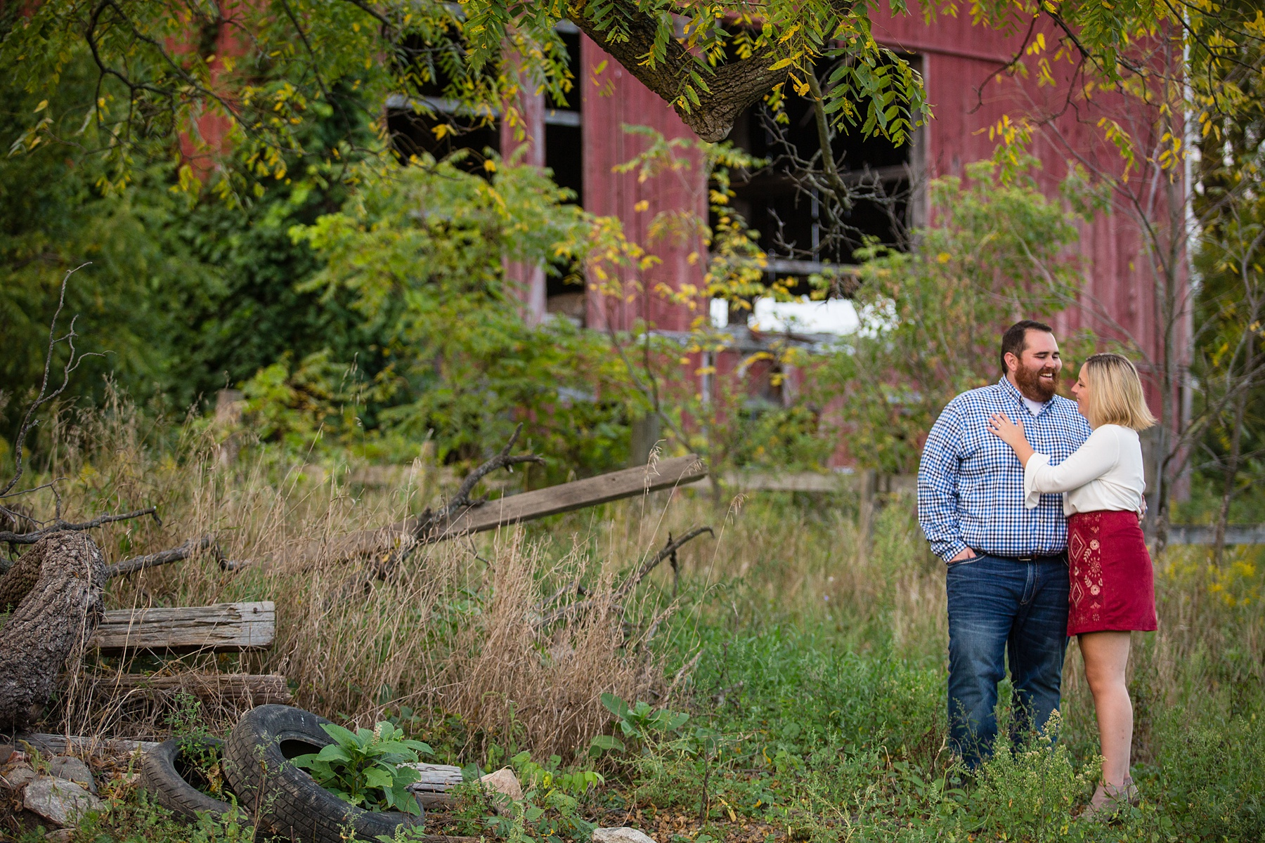 Brandon_Shafer_Photography_Megan_Nate_West_Michigan_Engagement_Photos_0019.jpg