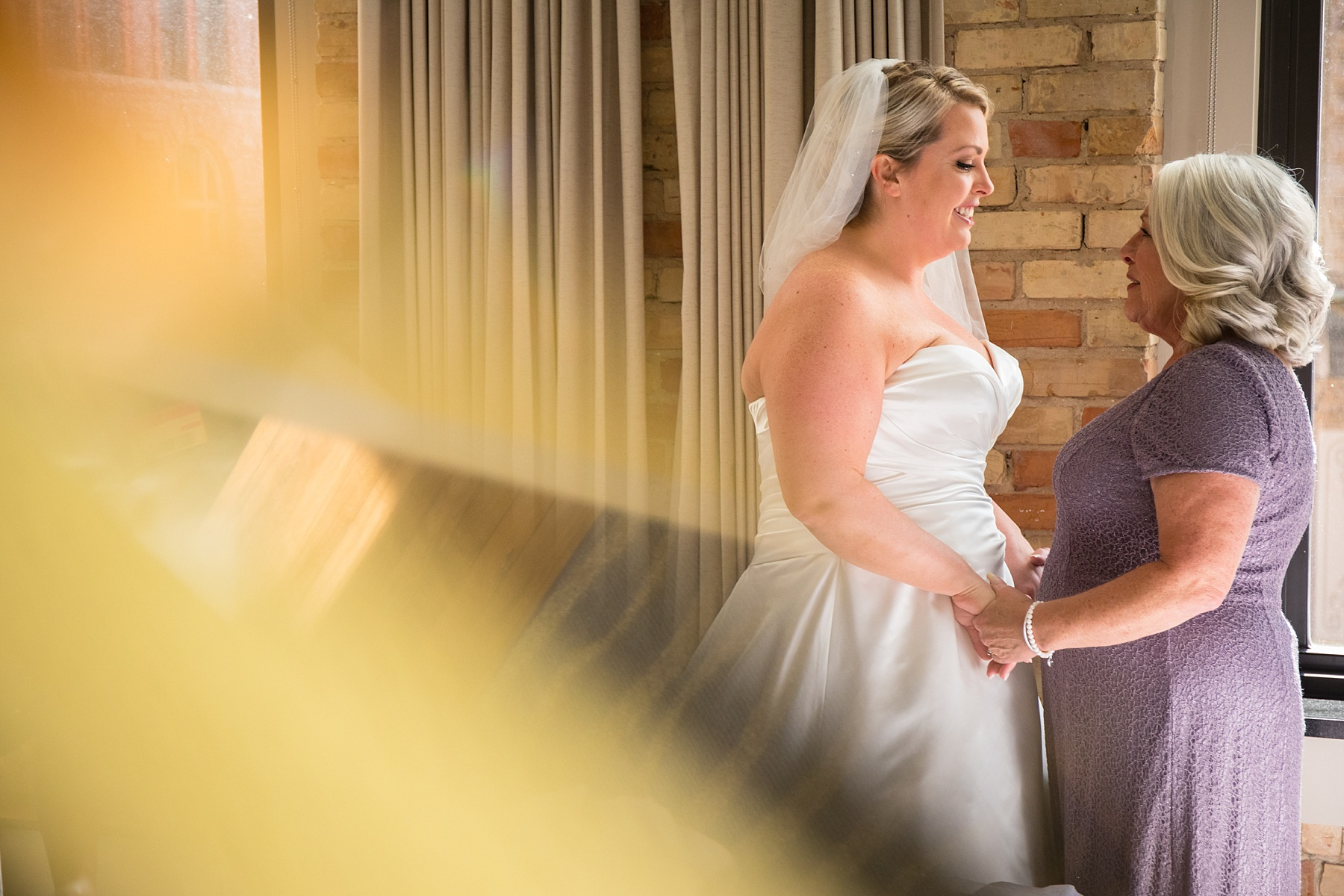 Brandon_Shafer_Photography_Brad_Sarah_Downtown_Grand_Rapids_Wedding_0012.jpg