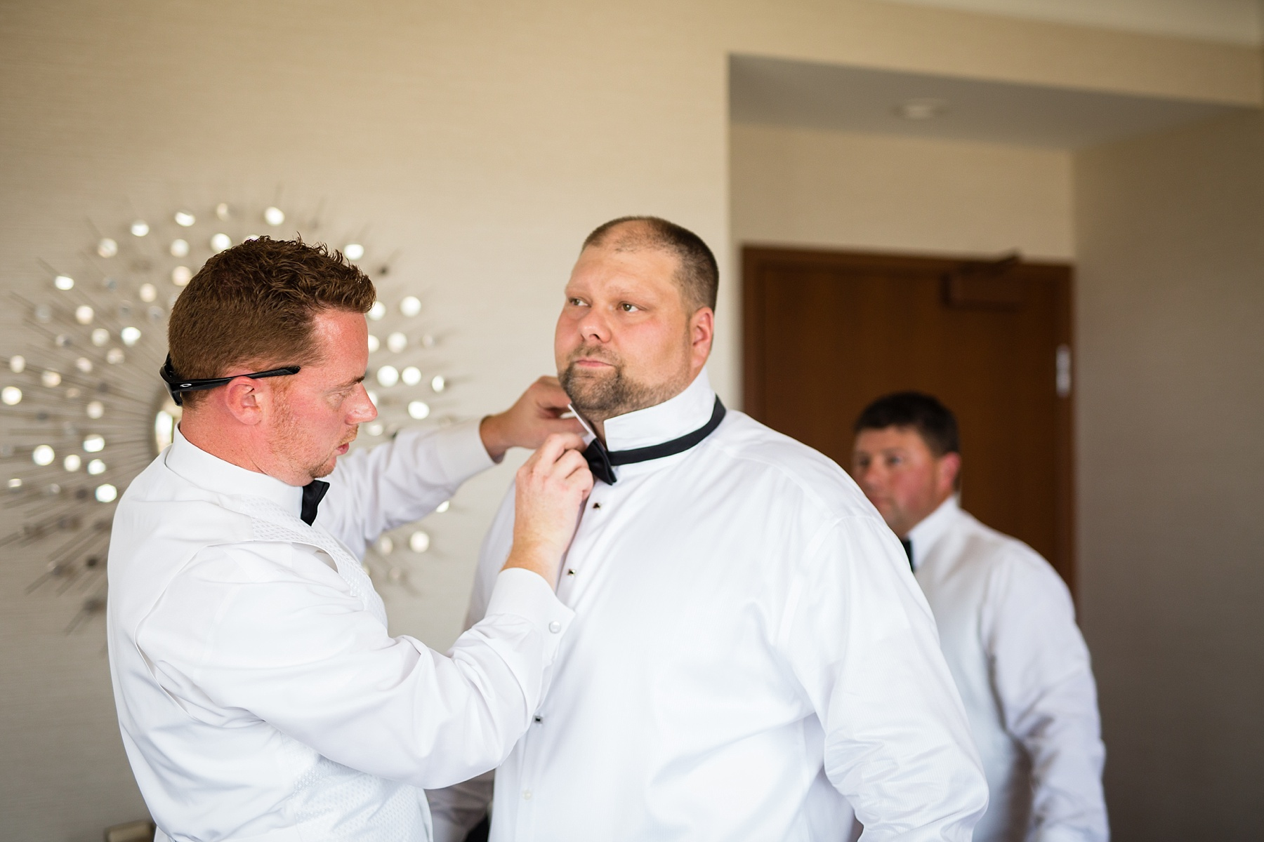 Brandon_Shafer_Photography_Brad_Sarah_Downtown_Grand_Rapids_Wedding_0016.jpg
