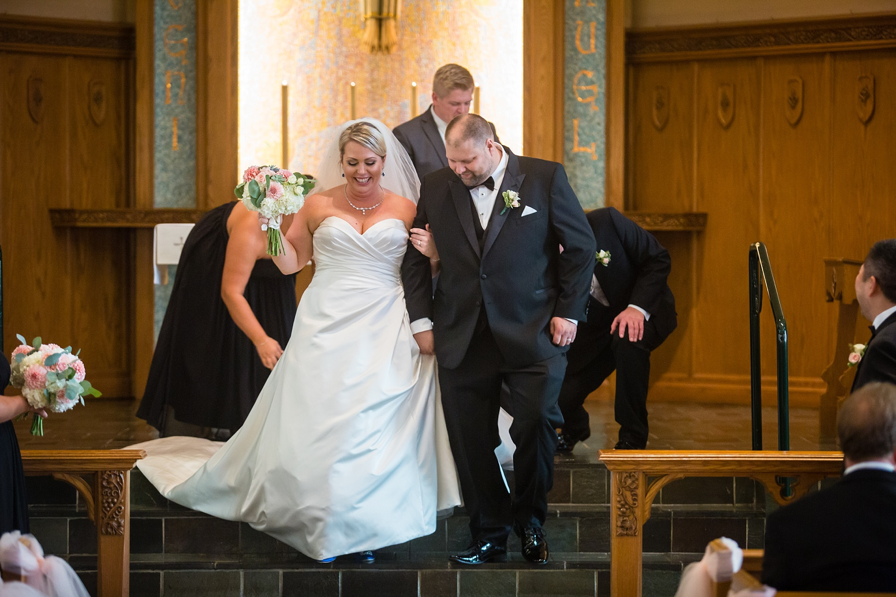 Brandon_Shafer_Photography_Brad_Sarah_Downtown_Grand_Rapids_Wedding_0035.jpg