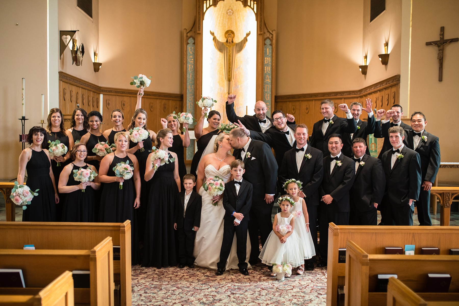 Brandon_Shafer_Photography_Brad_Sarah_Downtown_Grand_Rapids_Wedding_0037.jpg