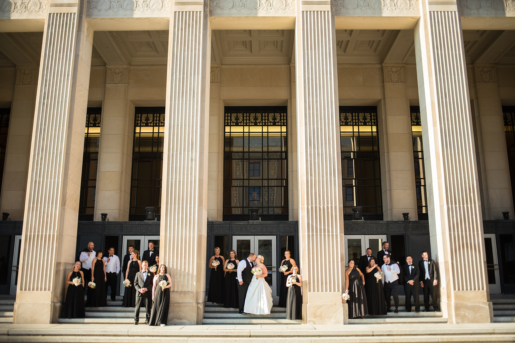 Brandon_Shafer_Photography_Brad_Sarah_Downtown_Grand_Rapids_Wedding_0044.jpg