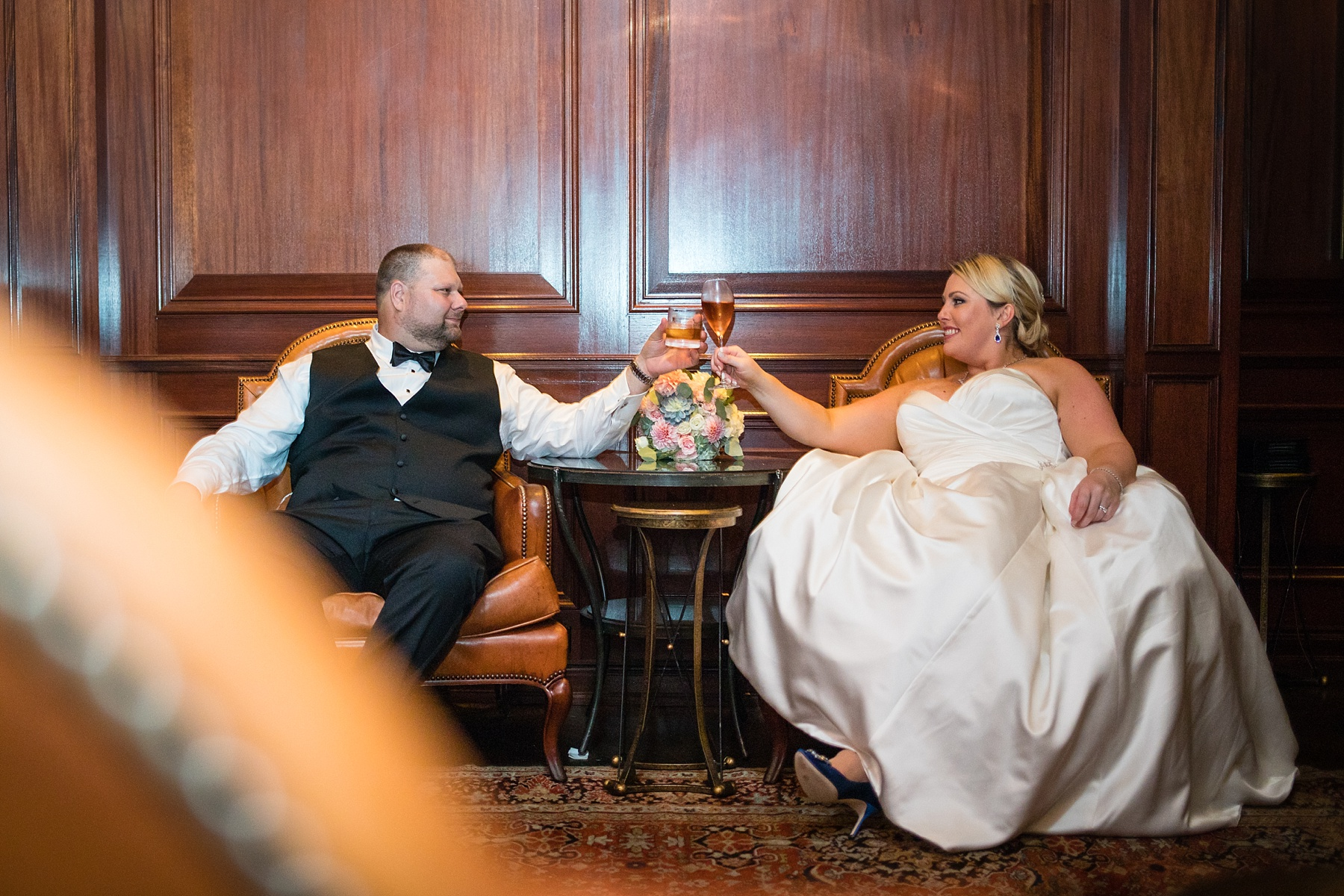 Brandon_Shafer_Photography_Brad_Sarah_Downtown_Grand_Rapids_Wedding_0045.jpg