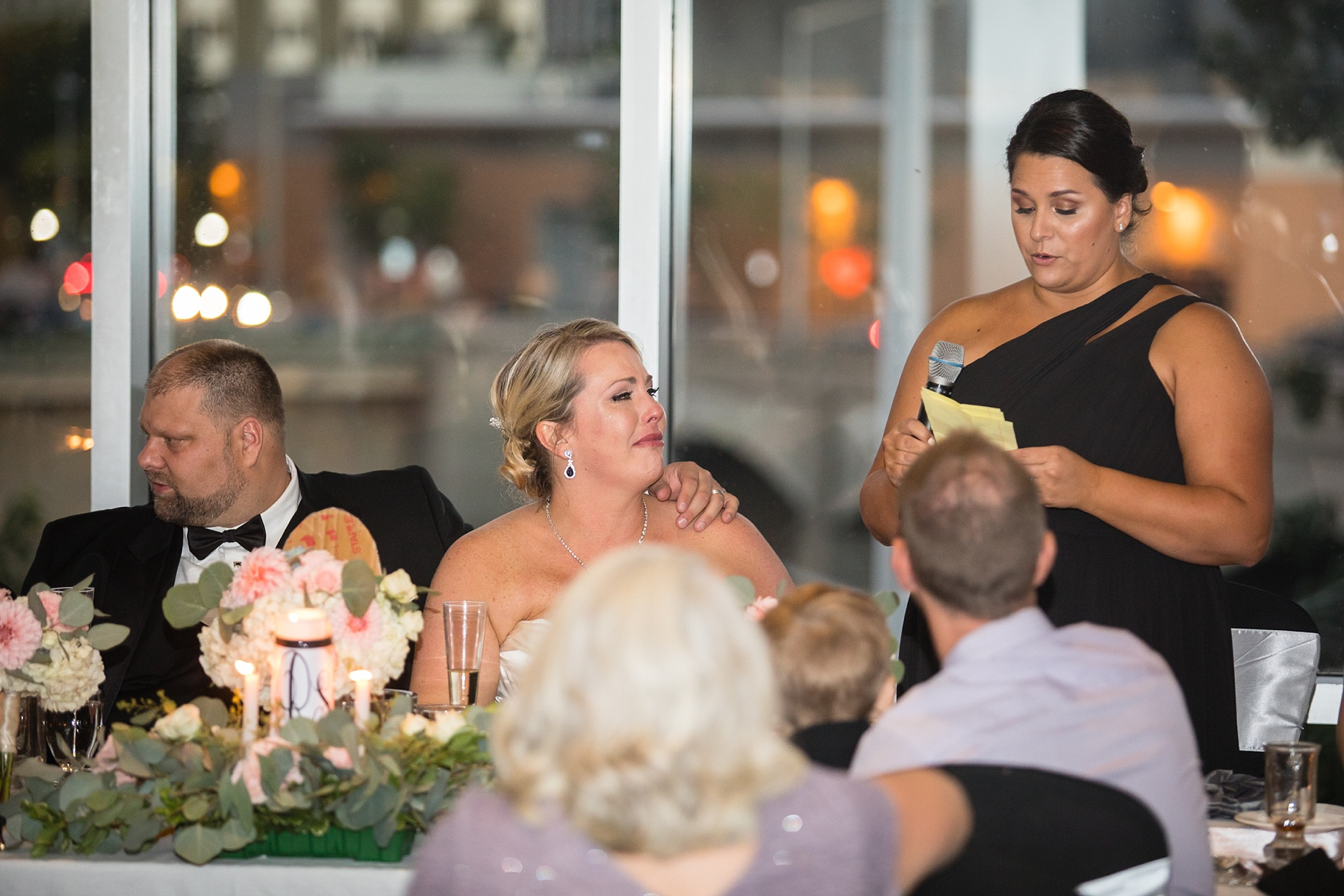 Brandon_Shafer_Photography_Brad_Sarah_Downtown_Grand_Rapids_Wedding_0054.jpg