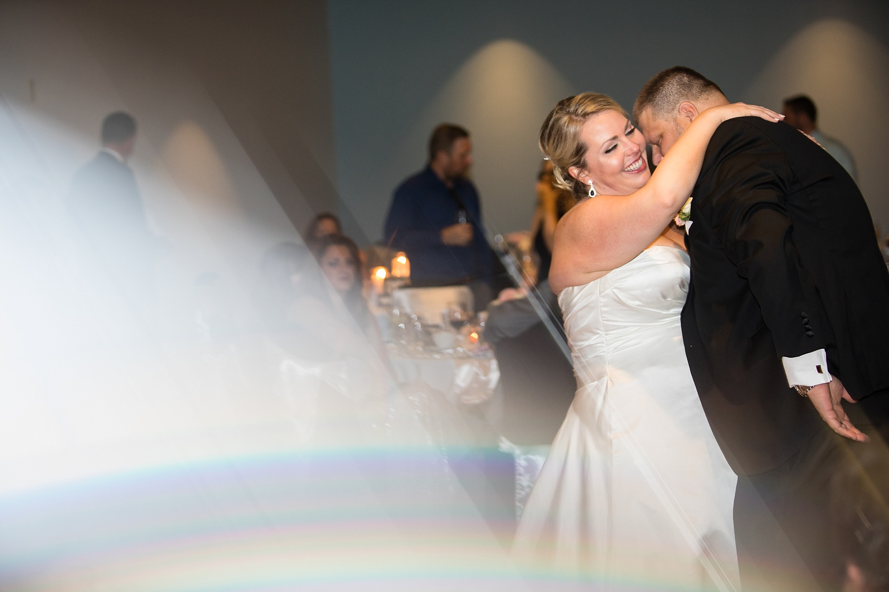 Brandon_Shafer_Photography_Brad_Sarah_Downtown_Grand_Rapids_Wedding_0055.jpg