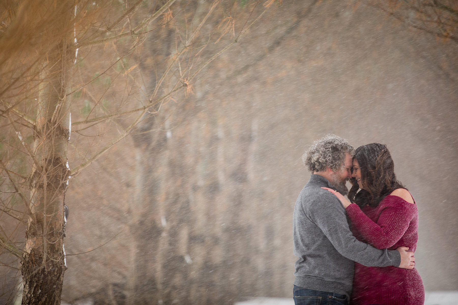 Brandon_Shafer_Photography_Winter_Engagement002.JPG