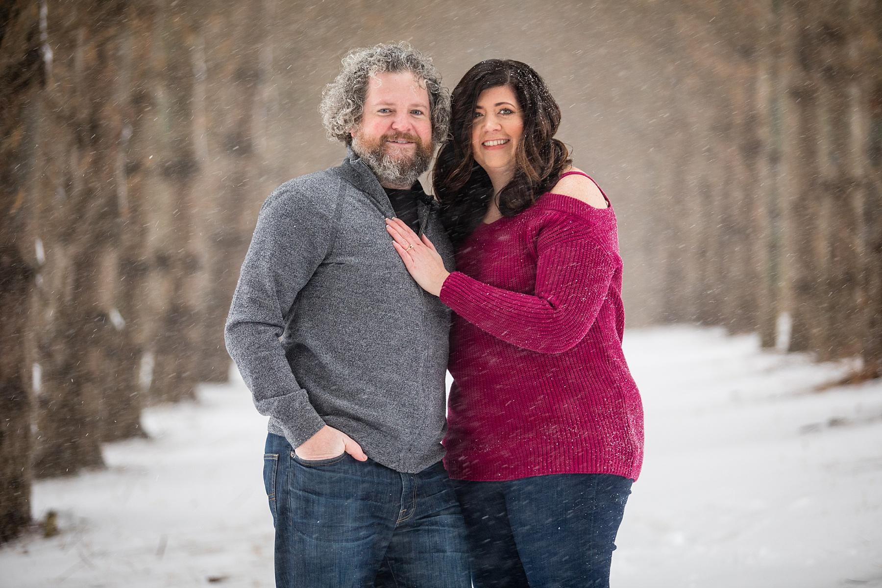 Brandon_Shafer_Photography_Winter_Engagement001.JPG