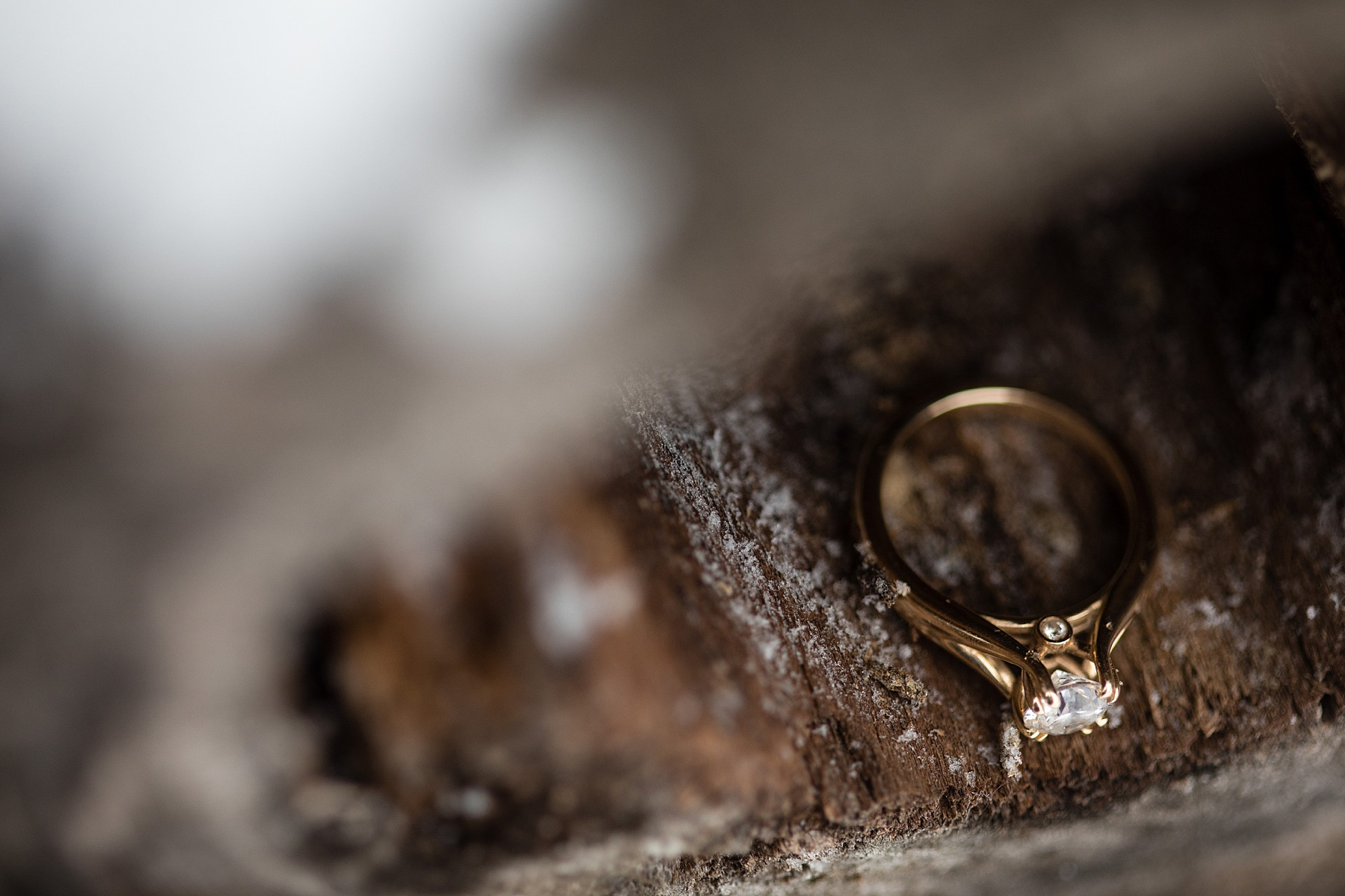 Brandon_Shafer_Photography_Winter_Engagement007.JPG