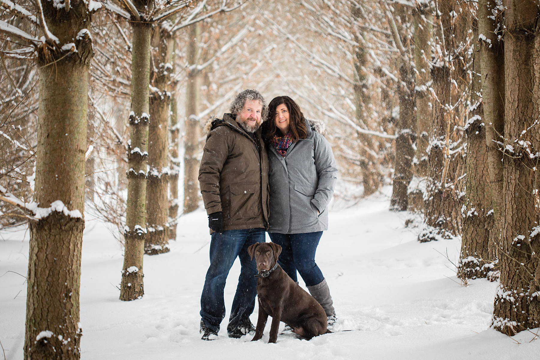 Brandon_Shafer_Photography_Winter_Engagement009.JPG