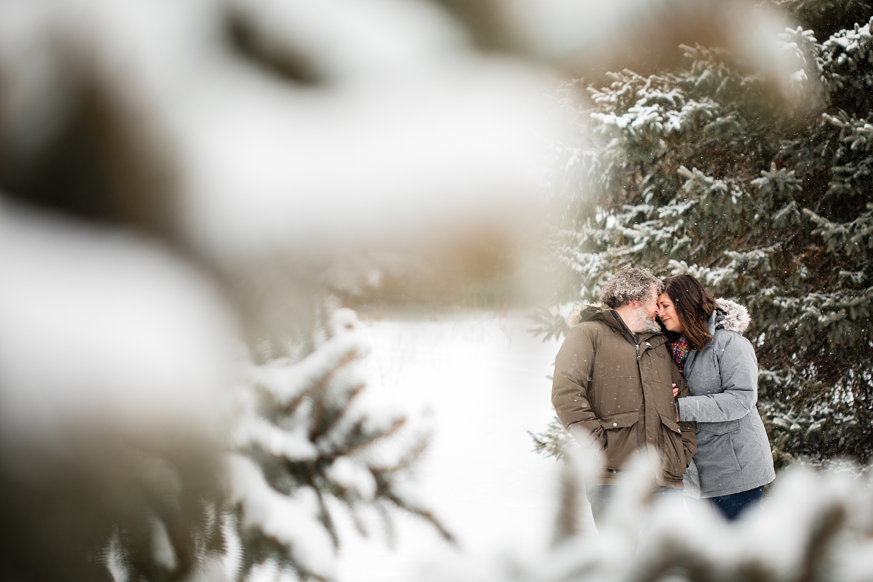 Brandon_Shafer_Photography_Winter_Engagement014.JPG