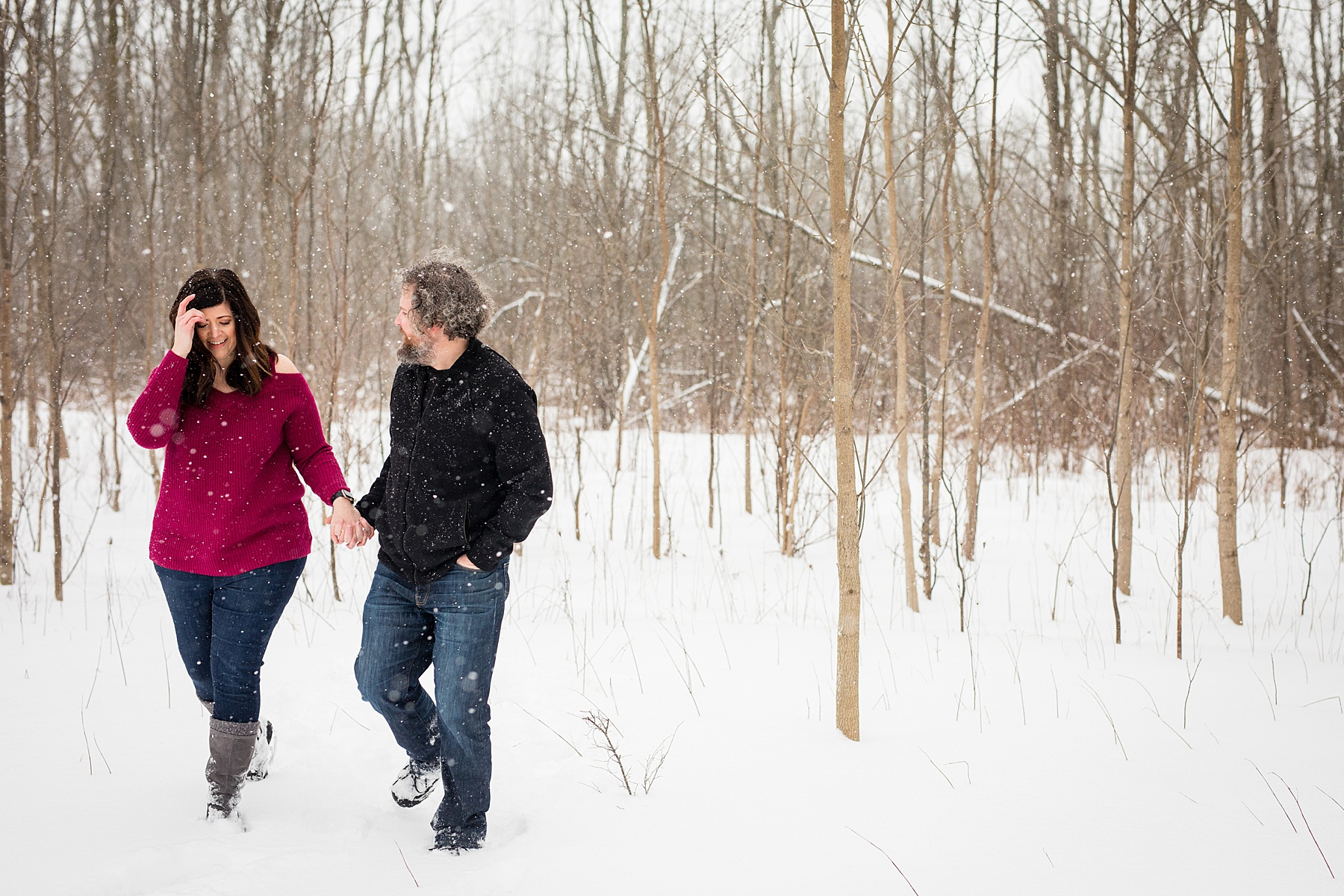 Brandon_Shafer_Photography_Winter_Engagement016.JPG