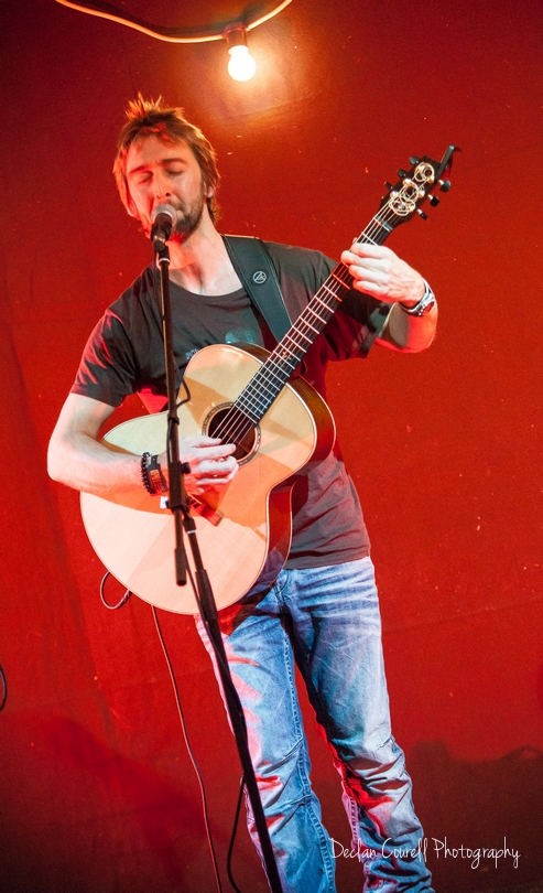 Dean Gurrie Sligo Live - Copy.jpg