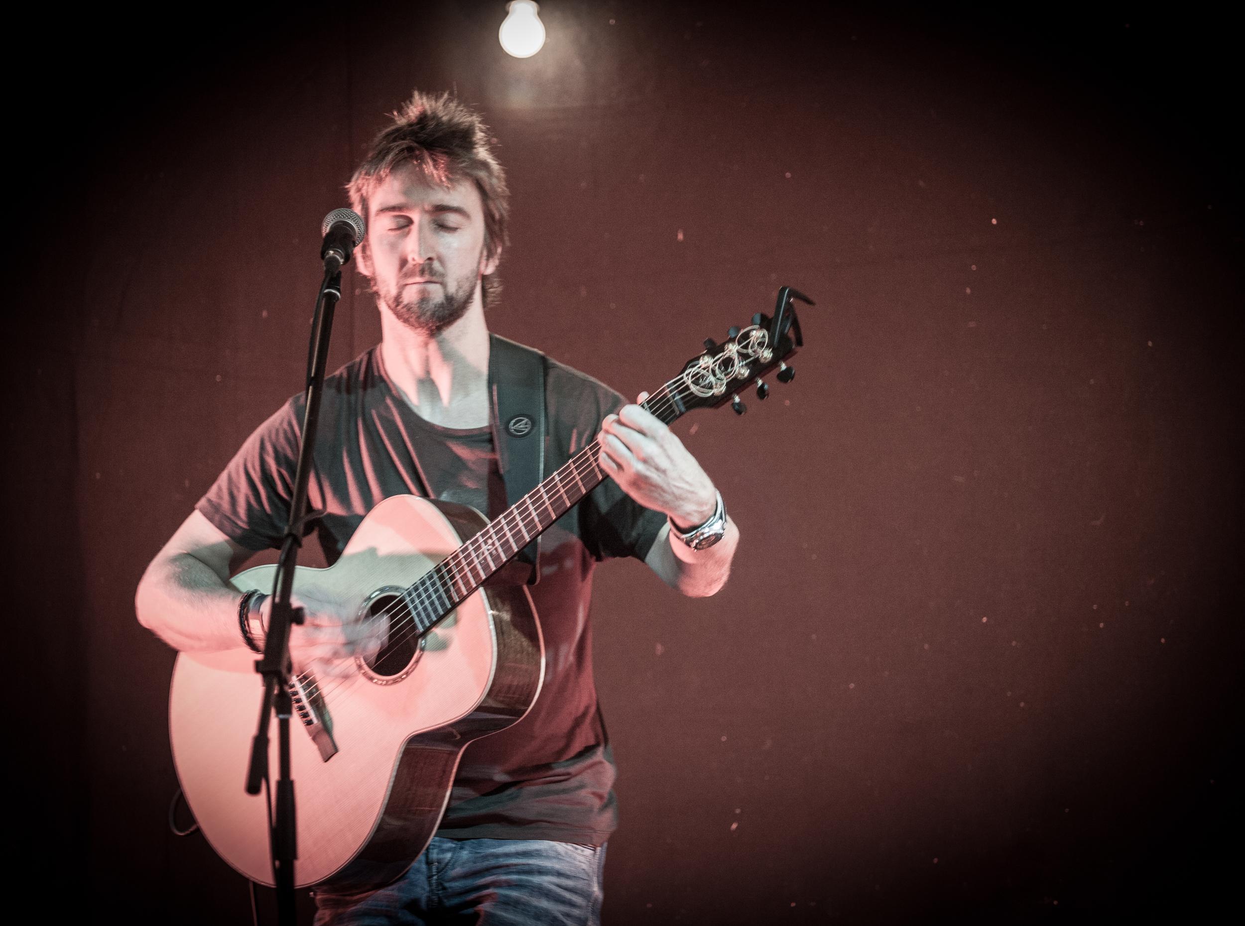 Sligo Live 2013 (3).jpg