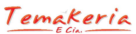 logo-temakeria-cmyk.png