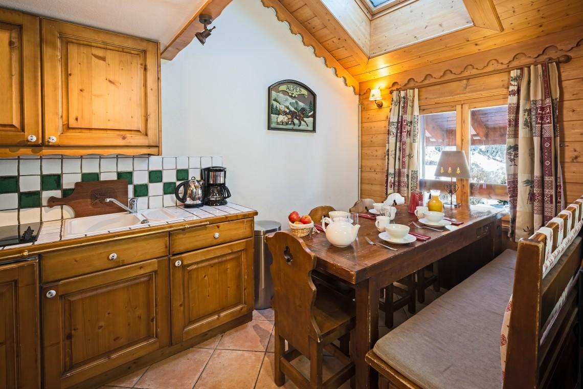 kitchen-1140x760.jpg