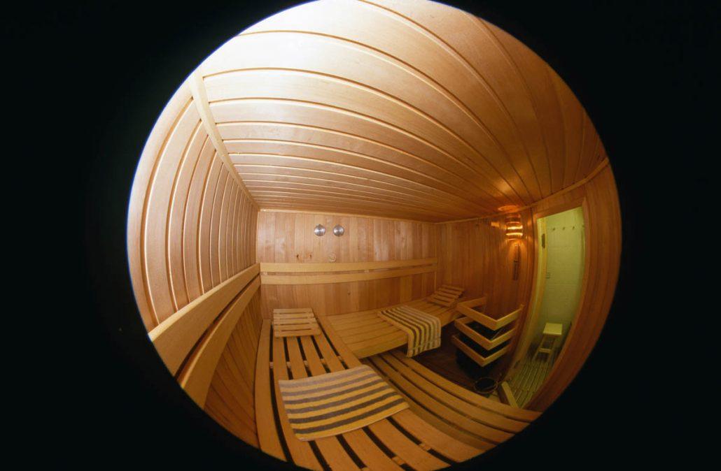 ML_sauna-1030x674.jpg