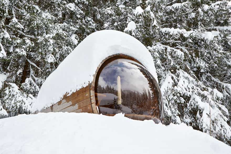 chalet-with-scenic-log-fired-sauna.jpg