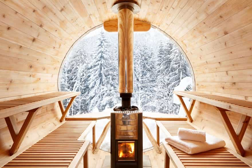 scenic-wood-fired-sauna.jpg