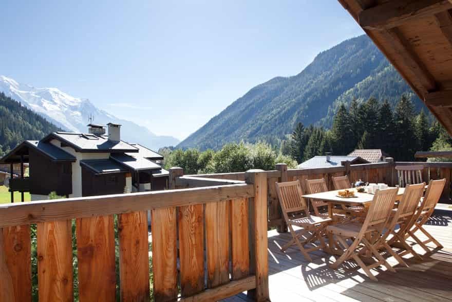 Argentiere-Chamonix-chalet.jpg