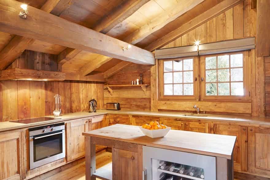 chalet-with-modern-kitchen.jpg