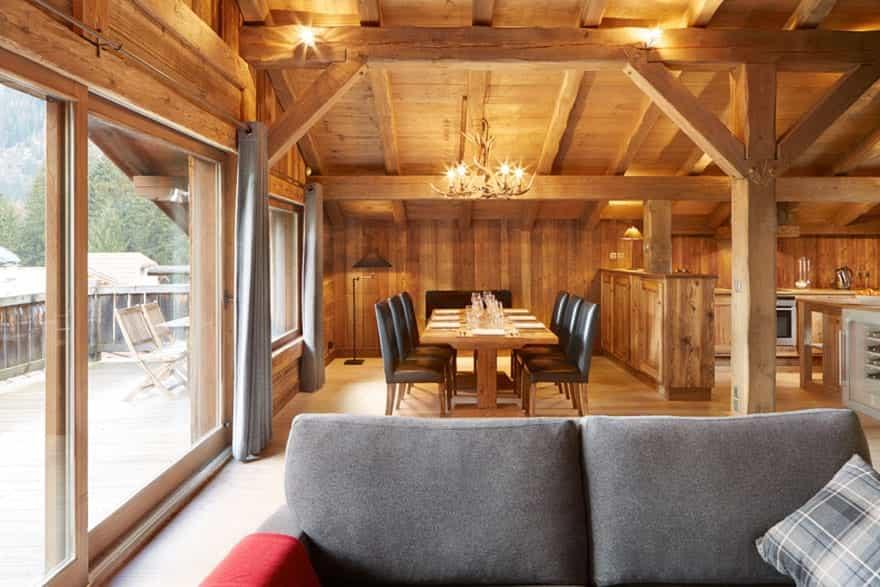 luxury-ski-chalet-Argentiere.jpg