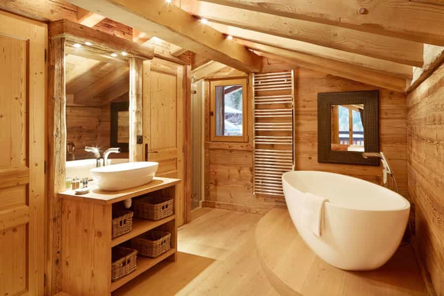 chalet-with-master-ensuite.jpg