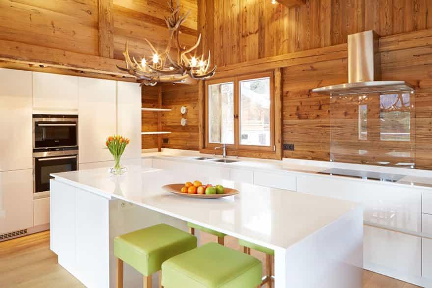 chamonix-chalet-kitchen-2.jpg