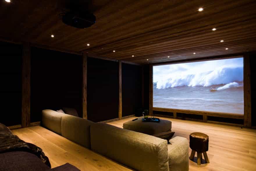 cinema-in-chalet.jpg