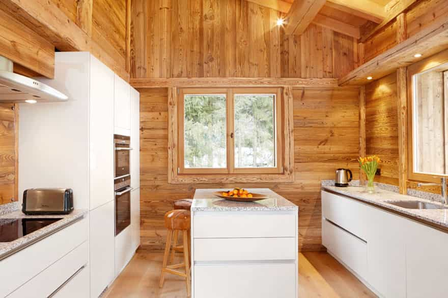 chalet-kitchen.jpg