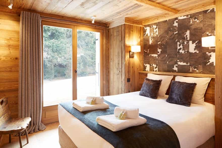 chamonix-chalet-bedroom.jpg