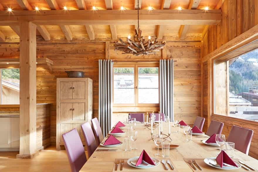fully-caterted-ski-chalet-chamonix.jpg
