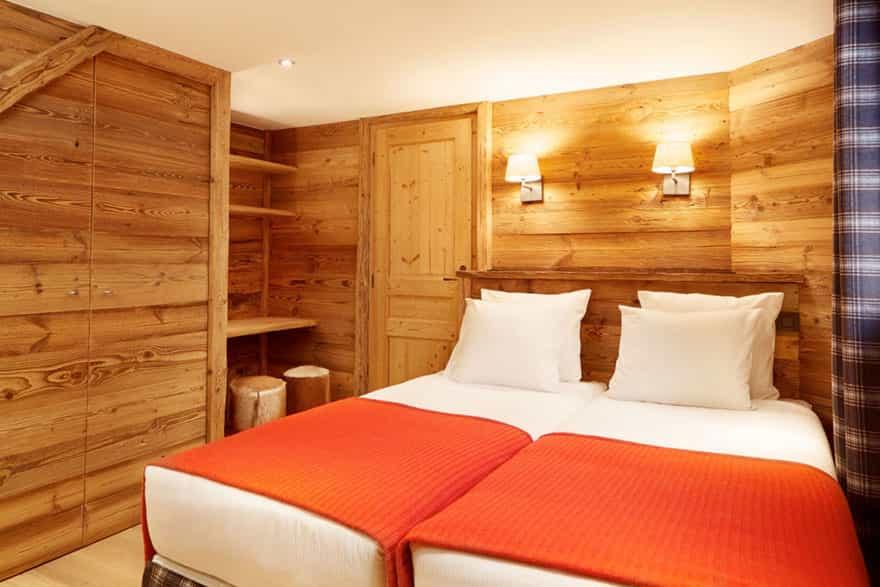 4-bedroom-chalet-in-chamonix.jpg