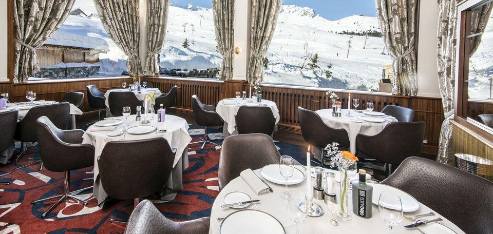 7_restaurant.jpg