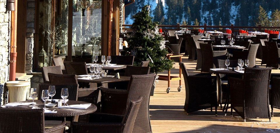 561945le-portetta-hotel-terrace_12445_high.jpg