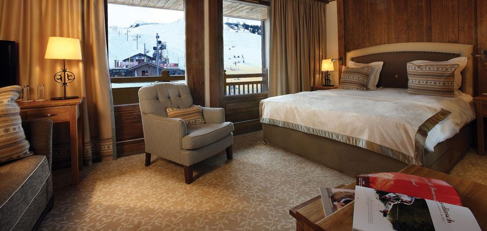 7651331le-portetta-hotel-family-room_12181_high.jpg