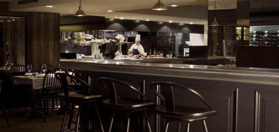 917628cordee-restaurant.jpg