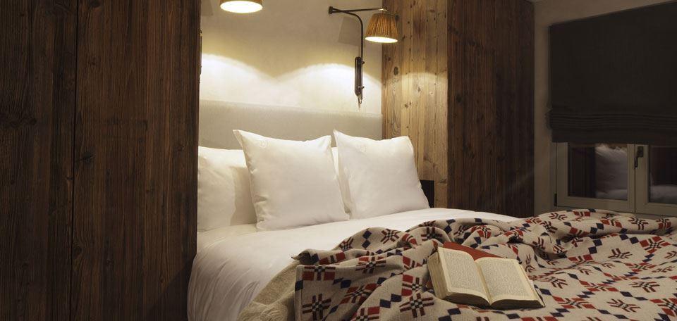 4354517comfort-bedroom.jpg