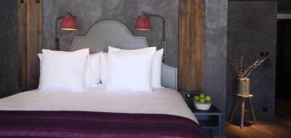4970362elegance-bed-2.jpg