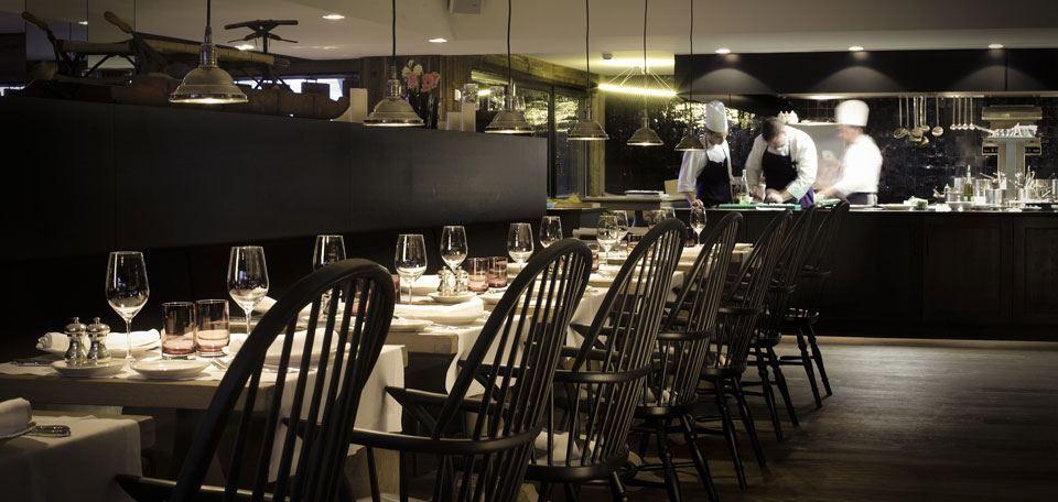 restaurant_cordeedesalpes.jpg