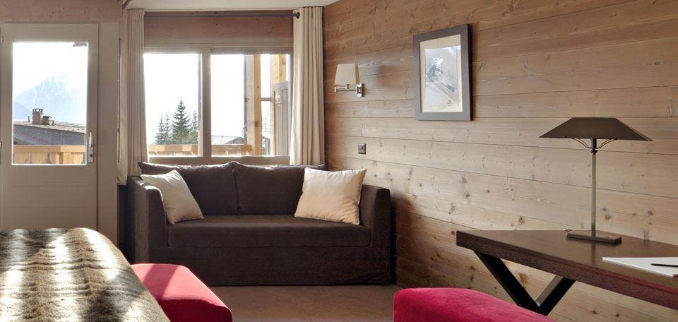 4825556bedroom-space.jpg