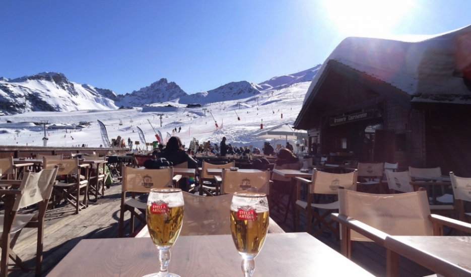 drinks_courcheneige_courchevel.jpg