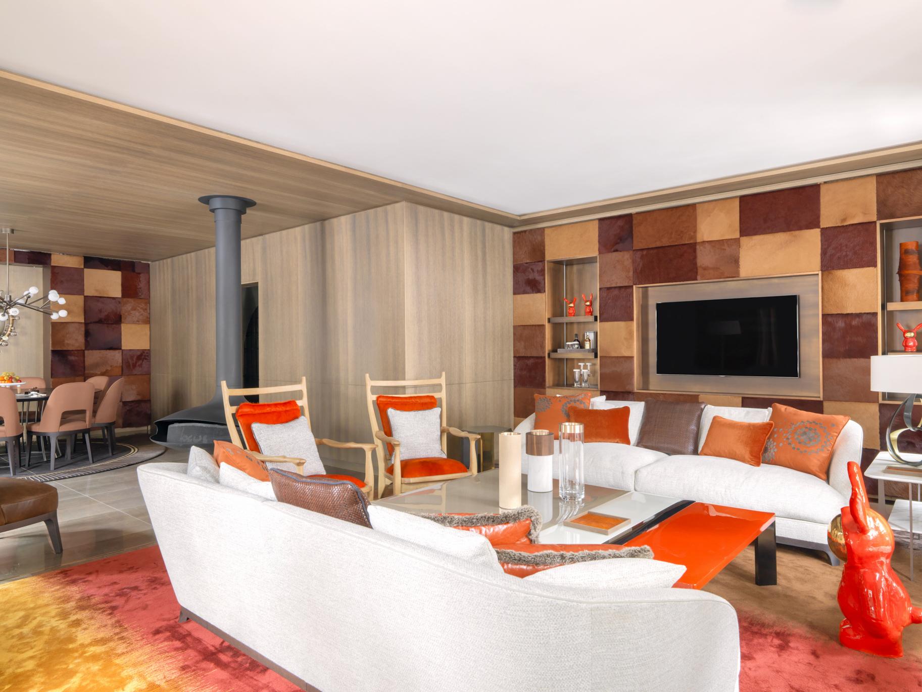 24-le-chalet-salon-le-chalet-living-room-s-julliard.jpg