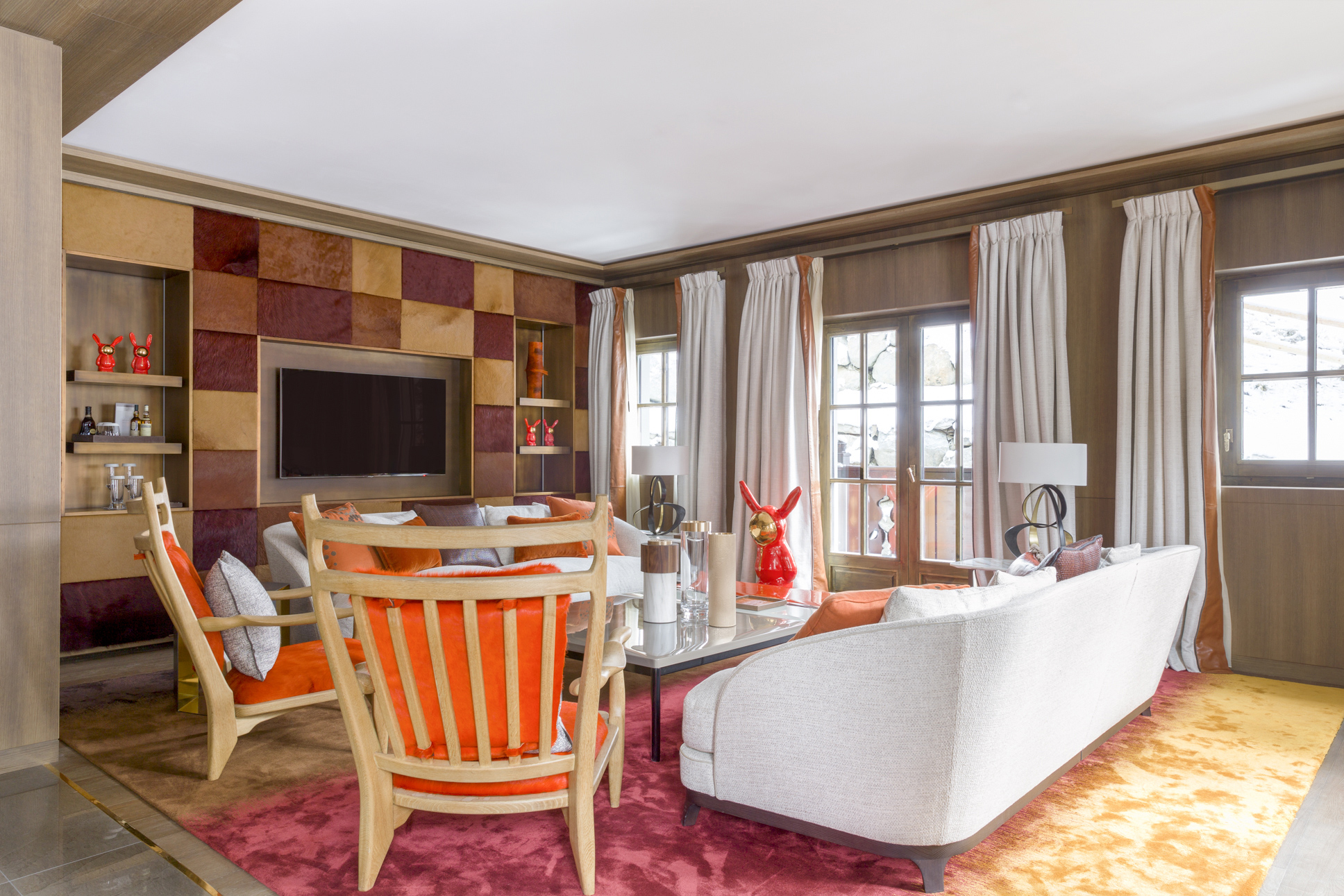 25-le-chalet-salon-le-chalet-living-room-s-julliard.jpg