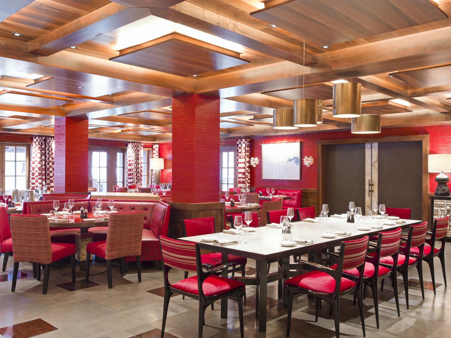 42-restaurant-le-white-white-restaurant-s-julliard.jpg
