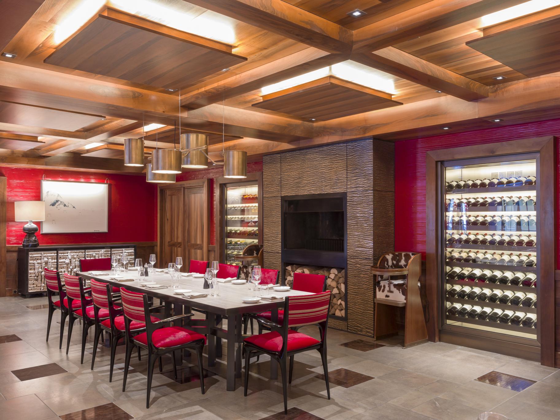 43-restaurant-le-white-white-restaurant-s-julliard.jpg