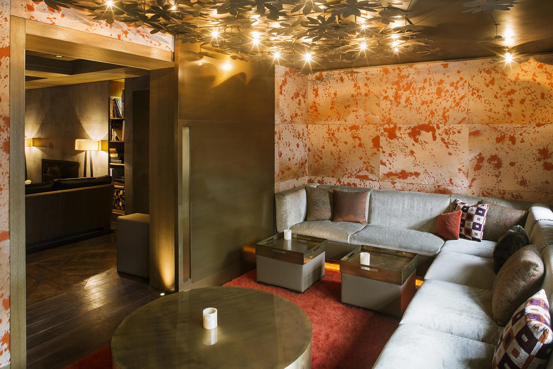 49-white-bar-salon-prive-white-bar-private-salon-s-julliard.jpg