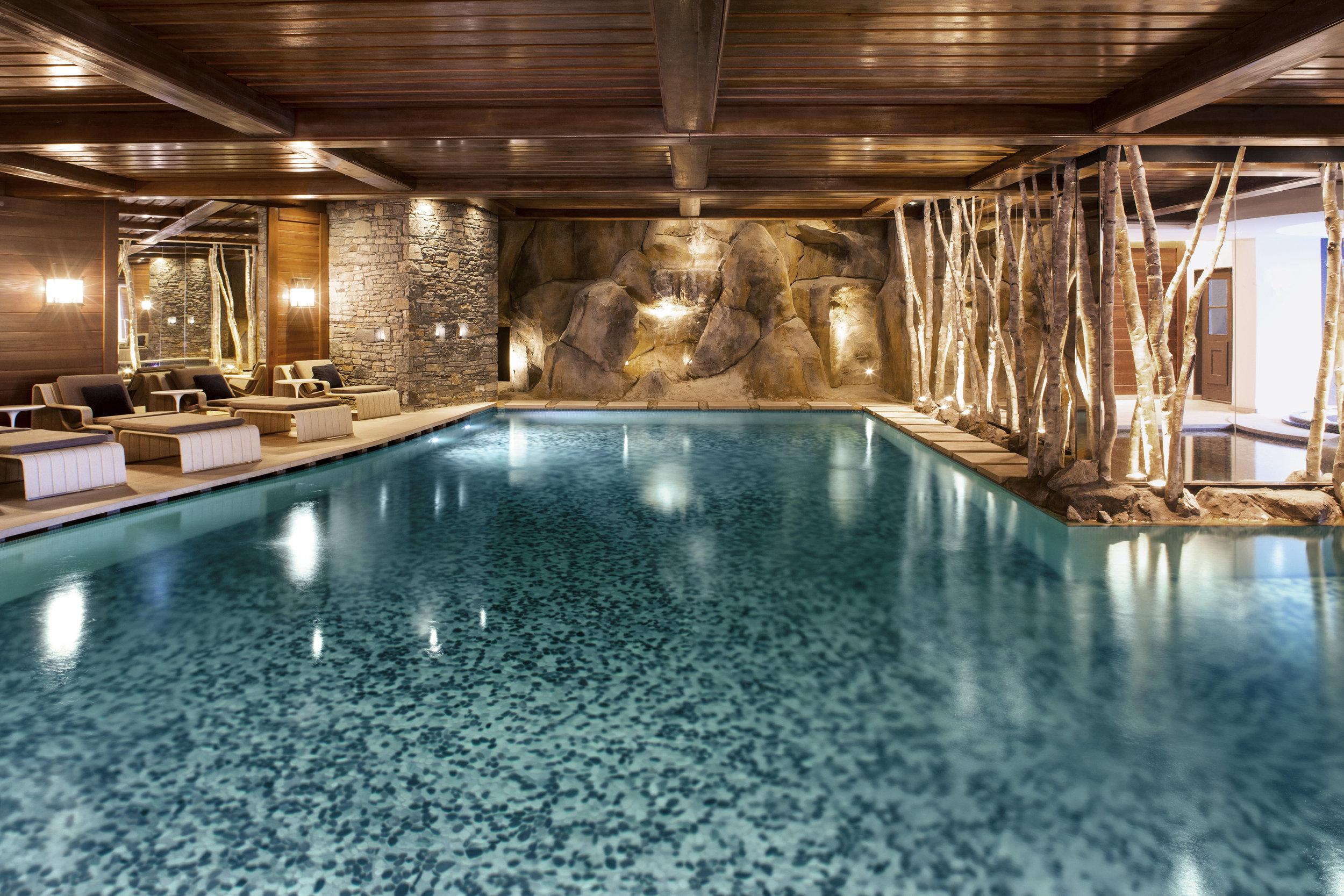 60-piscine-du-spa-spa-pool-s-candito.jpg