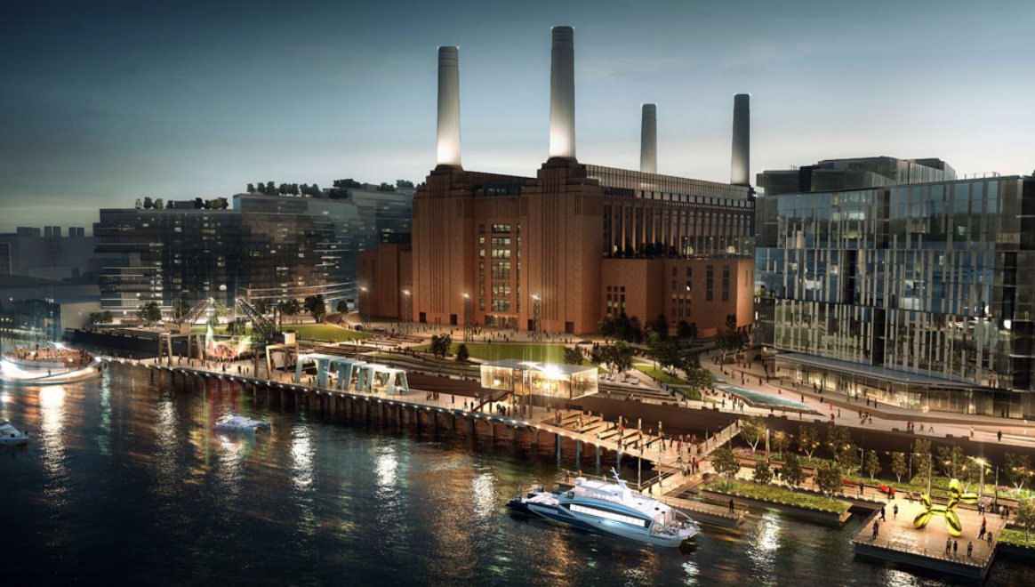 Battersea Power Station BHB.png