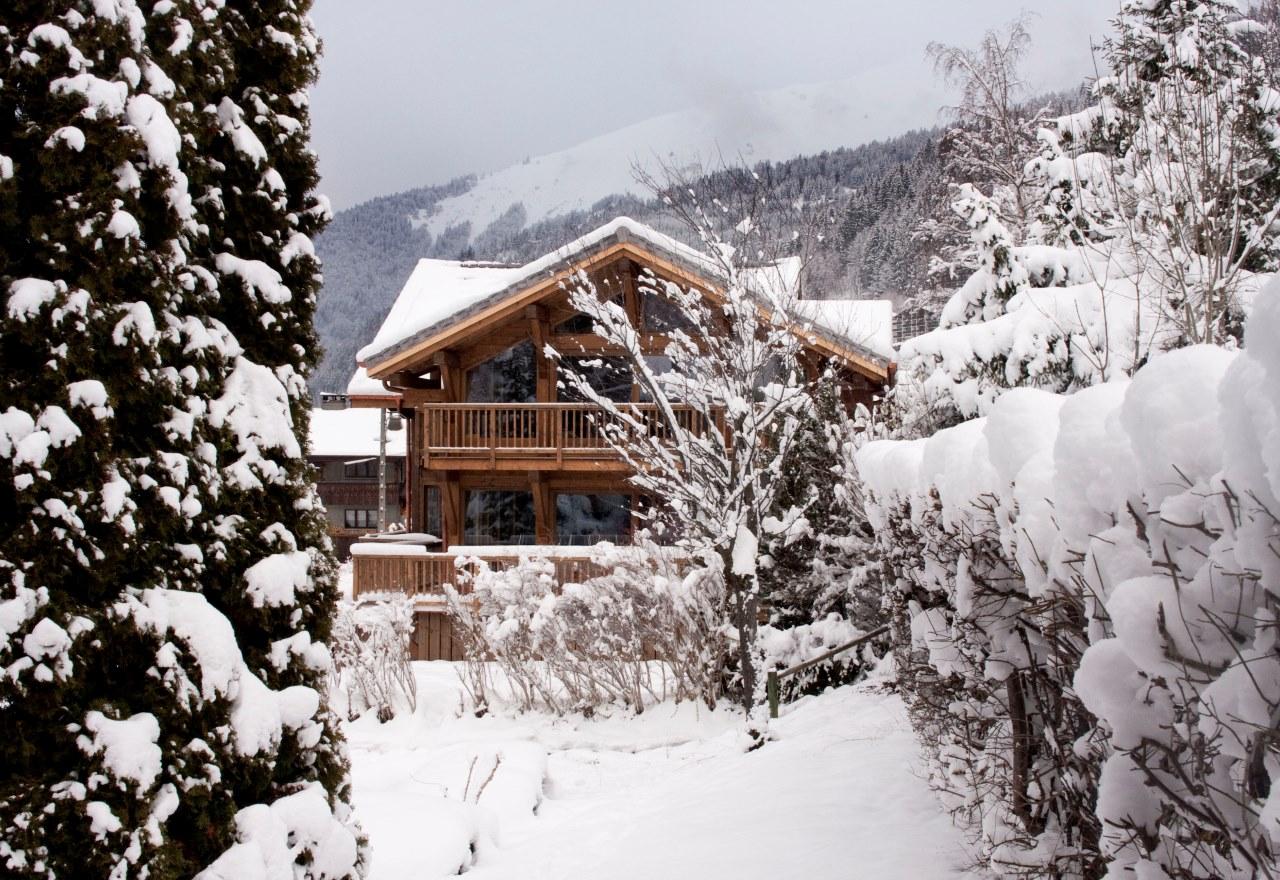 Crepet-snow-1-1280-x-880.jpg