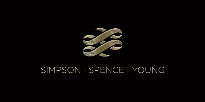 simpson-spence-young_19859.png